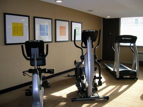 фото Holiday Inn Hotel Pittsburgh-Monroeville 487921996