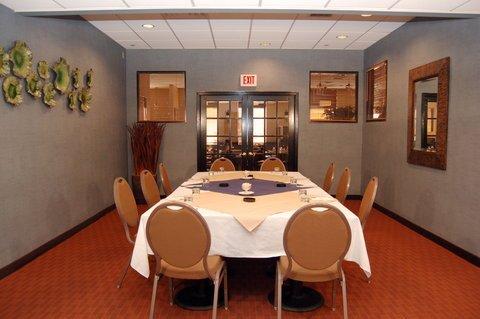 фото Holiday Inn Hotel Pittsburgh-Monroeville 487921999