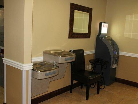 фото Holiday Inn Express Richmond 487922077