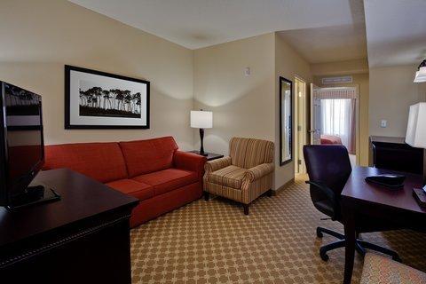 фото Country Inn & Suites Port Orange/Daytona 487922139