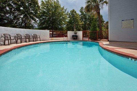 фото Country Inn & Suites by Carlson Atlanta I-75 South 487922447