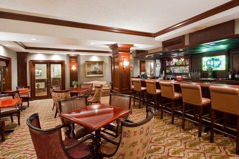 фото The Brice, a Kimpton Hotel 487922541