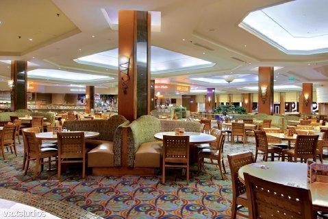 фото Sam`s Town Hotel & Gambling Hall, Tunica 487922860