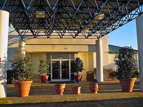 фото Motel 6 Memphis - Horn Lake 487922963