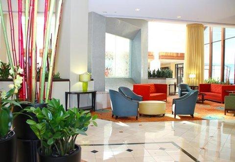 фото Greenbelt Marriott 487923655