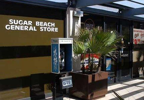 фото Sugar Beach Resort 487923887