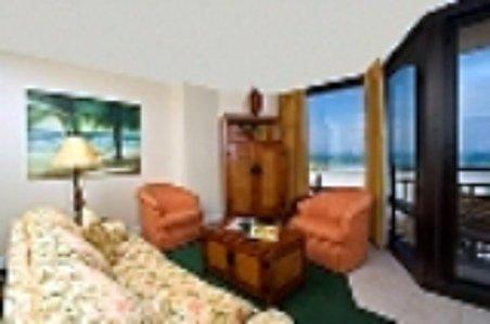 фото Shell Island Resort 487924193
