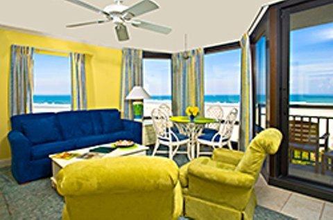 фото Shell Island Resort 487924198
