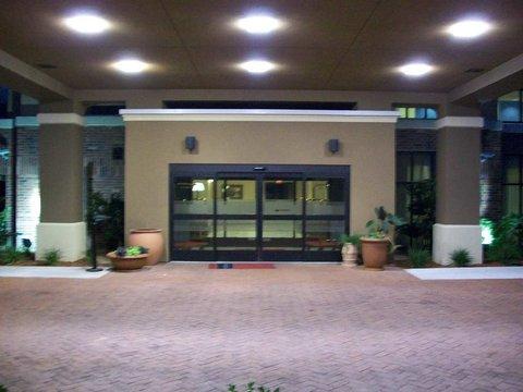 фото Hampton Inn & Suites Natchez 487924713