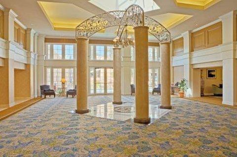 фото Biltmore Hotel & Suites 487924786