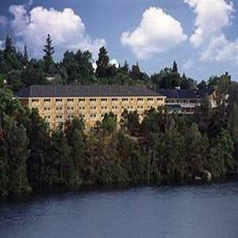 фото Lake Natoma Inn 487924939