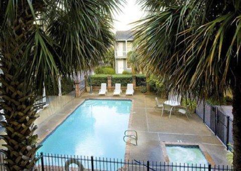 фото Quality Inn & Suites Maison St. Charles 487925087