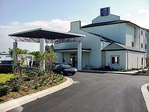 фото Motel 6 Jackson Airport - Pearl 487925363