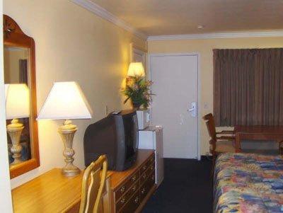 фото Sands Motel 487925990