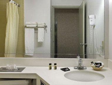 фото Travelodge Hotel Worthington 487926326