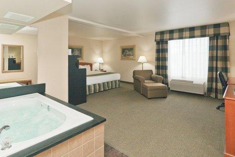 фото Holiday Inn Express Greensburg 487926617
