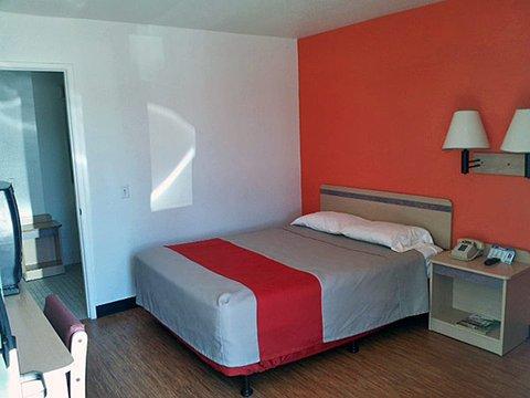 фото Motel 6 Alamogordo 487927620