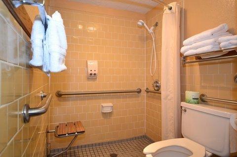 фото Best Western Continental Inn Arkadelphia 487928192