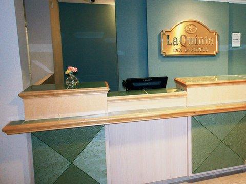 фото La Quinta Durham 487928638