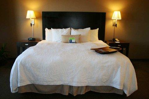 фото Hampton Inn & Suites Phoenix Glendale 487928970