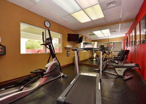 фото Comfort Suites Bush Intercontinental Airport 487929384
