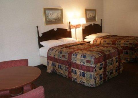 фото Rodeway Inn 487929858