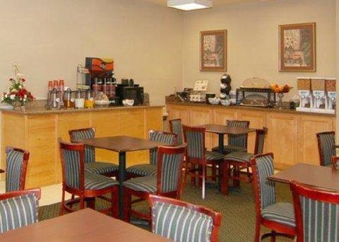 фото Comfort Inn Watsonville 487930169