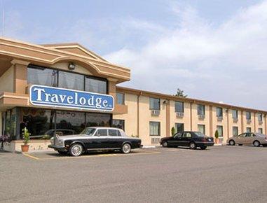 фото Travelodge Newark Airport 487930727