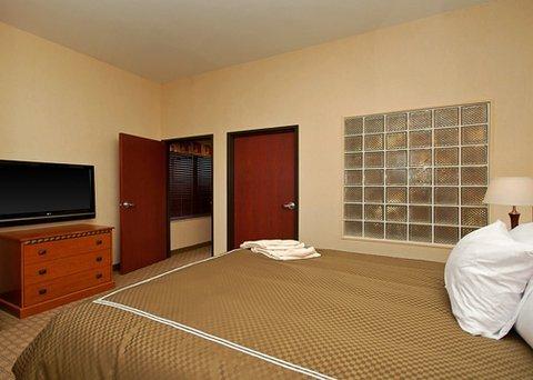 фото Comfort Suites Goodyear 487931635