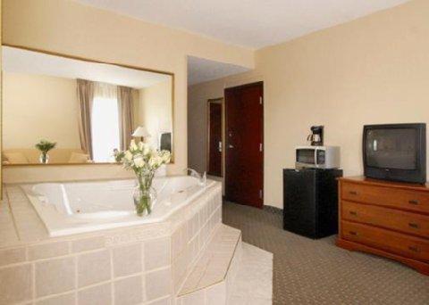 фото Comfort Inn Madison 487931819