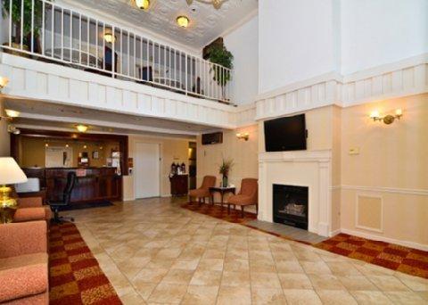 фото Comfort Inn Redding 487932128
