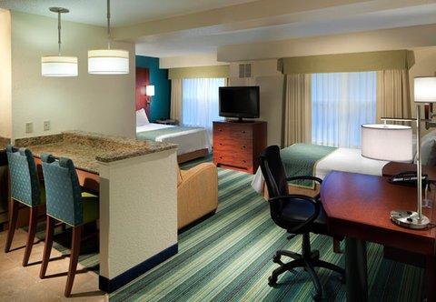 фото The Inn at Mayo Clinic 487932548
