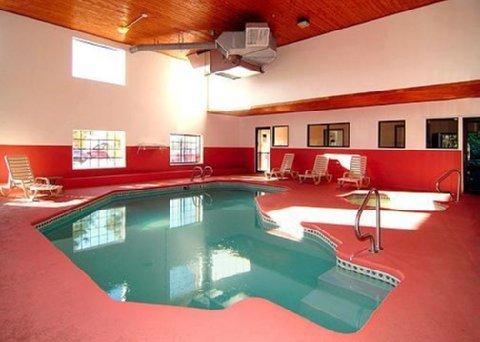 фото Quality Inn & Suites Albuquerque West 487933139