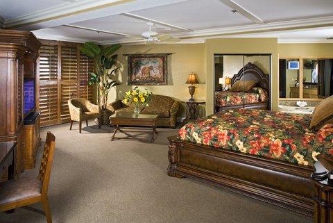 фото Pacific Terrace Hotel 487933649