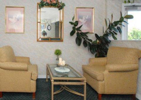 фото Rodeway Inn Dillsburg 487933664