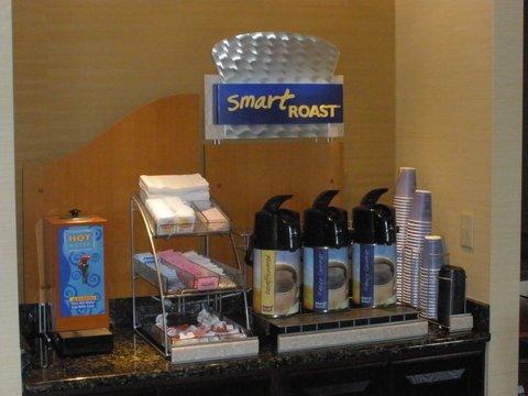 фото Holiday Inn Express Hotel & Suites Pleasant Prairie-Kenosha 487933697