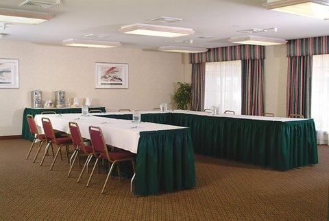 фото Holiday Inn Express Hotel & Suites Pleasant Prairie-Kenosha 487933706