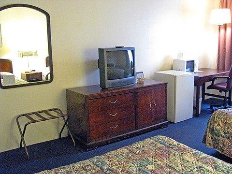 фото Motel 6 Wisconsin Rapids, WI 487933776