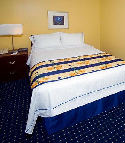 фото Cresod Suites Of Montgomery 487933788
