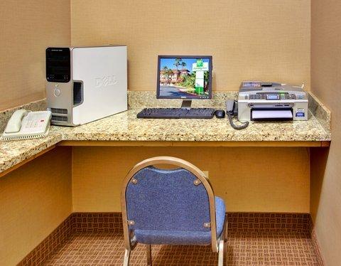 фото Holiday Inn San Diego La Mesa 487934151