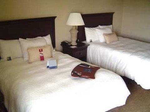 фото Hampton Inn Ft Lauderdale-Airport North 487934655