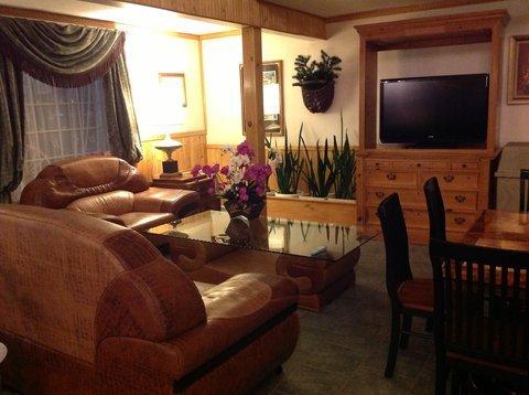 фото Best Western Stagecoach Inn - Ogallala 487934814