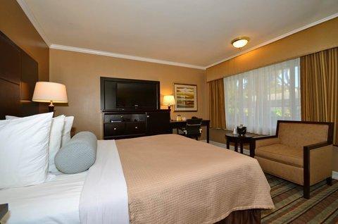 фото Carmel Lodge 487935352