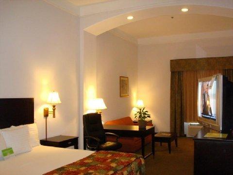 фото La Quinta Inn & Suites Alamo at East McAllen 487935456