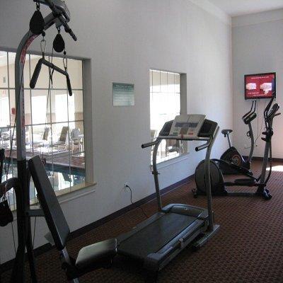 фото La Quinta Inn & Suites Alamo at East McAllen 487935459
