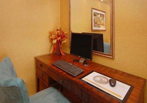 фото Comfort Inn Beckley 487935471