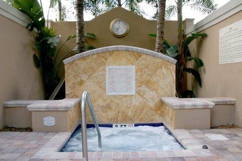 фото Hampton Inn Ft Lauderdale-Plantation 487935691