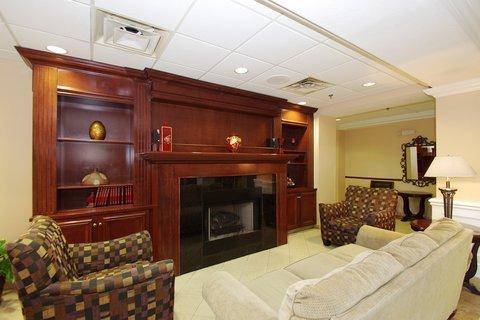 фото staySky Suites I-Drive Orlando 487935977
