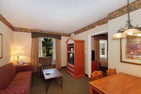фото staySky Suites I-Drive Orlando 487935978