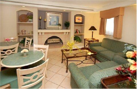 фото La Quinta Inn New Orleans West Bank Gretna 487936389